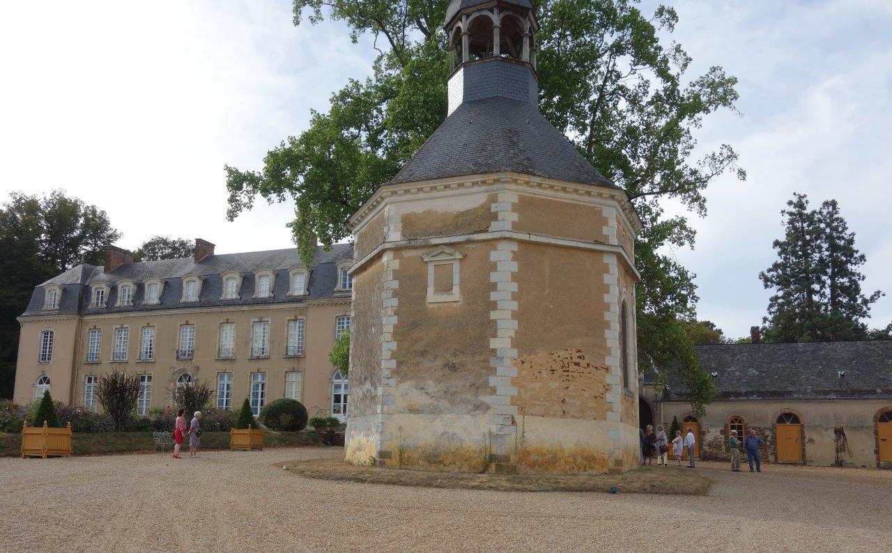 4 chateau de la groierie 2