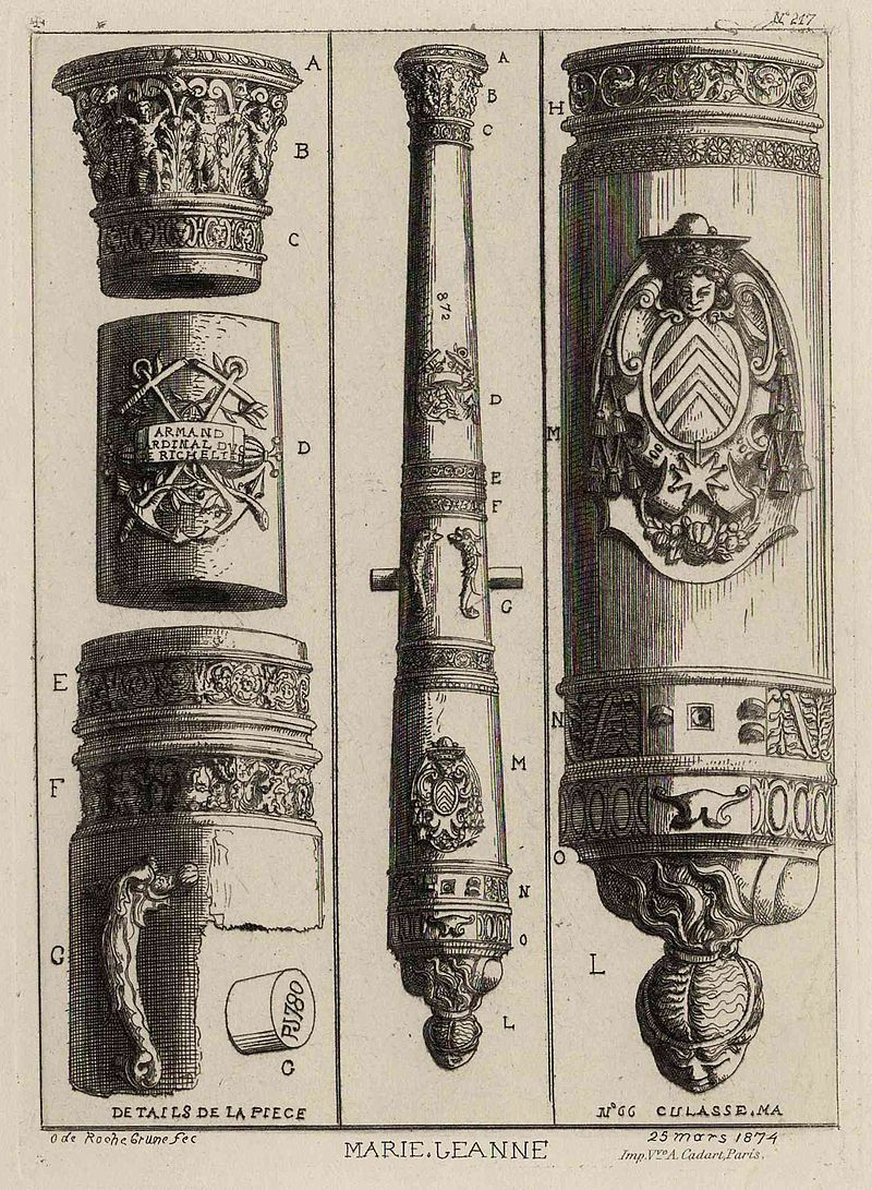 800px octave de rochebrune marie jeanne 1874