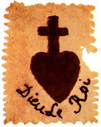Sacre coeur 1